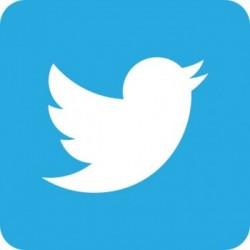 La session inlive et online - sur twitter en direct
