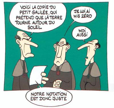 05-professeurs