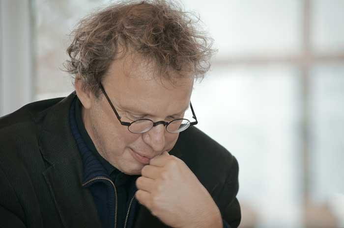 Chris-Doude-van-Troostwijk