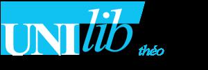 UNILIB-logo.png
